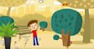 crear tu ESPECTACULAR animación publicitaria
