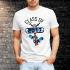 make beautiful tshirt design