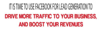 promote your website to  200million facebook sales group