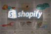 add products in your Shopify, Woocommerce and Magento store