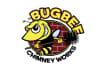 do cute fun cartoon mascot logo design