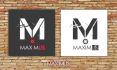 design 2 good logo for you
