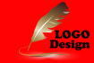 design Logo and do Photoshop Editing