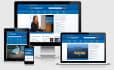 do Internal SEO of your website using Yoast Wordpress plugin