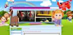overcome hurdles in your joomla website
