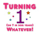 create fun, colorful text for use on Cafepress or Zazzle