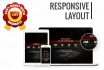 convert psd to html with premium quality