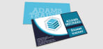 create 3 Quality Logo Business Card Unlimited Revisions