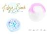 create a MINIMAL watercolor artistic logo