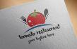 design a Decent Logo for your business or website