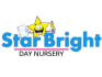 design High quality Childcare logo with satisfaction guaranteed