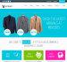 design Professional Modern Website fully Responsive