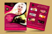 design your Corporate Flyer or Poster