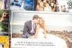 create photo album slideshow with this template