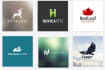 create inspirational and professional logo of your desire