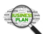 give you offline business plan to earn online