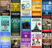 design 2 Ebook Covers in 24 Hours