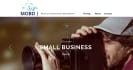get Your Small Business Online