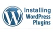install WordPress to your Website, Setup Theme and Plugins