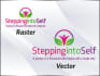 convert your existing logo image into vector