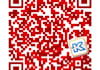 create a fully Customized QR Codes