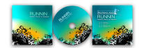 design your dvd covers, wedding dvd covers