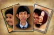 make Digital Caricature From Your Photo 24 Hours